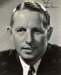Louis Bromfeld